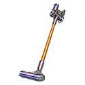 Deals List: Dyson V8 Absolute Cordless Bagless Stick Vacuum