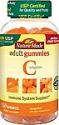 Deals List: Nature Made Vitamin C Adult Gummies (250 mg per serving) Value Size 150 Ct