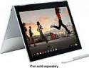 "Deals List: Geek Squad Certified Refurbished Google PIXELBOOK 12.3"" Touch-screen Chromebook: intel core i5, 8GB Memory, 128GB SSD"