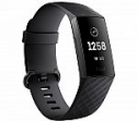 Deals List: Fitbit Charge 3 Activity Tracker with Heart Rate