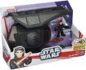 Deals List: Hasbro Star Wars Bop It Game