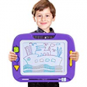 Deals List: Tonor SGILE Magnetic Drawing Board Toy