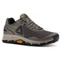 Deals List: Reebok Mens Ridgerider Trail 3.0 Shoes