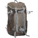 Deals List: Vanguard Sedona 41 DSLR Backpack SEDONA 41KG