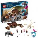 Deals List: LEGO Ideas TRON: Legacy 21314