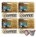 Deals List: 72-Count Fresh Roasted Coffee LLC Organic Coffee Pods