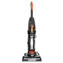Deals List: Eureka Power Speed NEU188A Turbo Upright Vacuum Cleaner