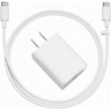 Deals List: Google USB Type-C 18W Power Adapter