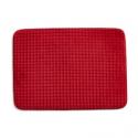 Deals List: Mohawk Home Mini Box Memory Foam Bath Rug