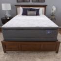 Deals List: Serta Perfect Sleeper Luxury Hybrid Glenmoor Queen Mattress