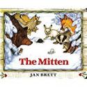 Deals List: Merry Christmas, Little Pookie (Boardbook)