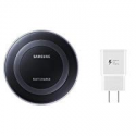 Deals List: Samsung Qi Certified Fast Charge Wireless Charger Pad - US Version - Black