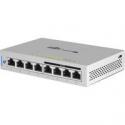 Deals List: Ubiquiti Networks US-8-60W-US Managed 8-Port Gigabit Switches
