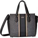 Deals List: Kate Spade Jackson Street Web Small Hayden Handbag