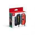 Deals List: Nintendo Joy-Con AA Battery Pack