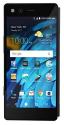 Deals List:  ZTE Axon M Z999 64GB Carbon Black AT&T GSM GLOBAL Unlocked Dual Screen