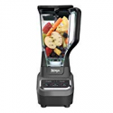 Deals List: Ninja Professional 72oz Countertop Blender with 1000-Watt Base and Total Crushing Technology for Smoothies, Ice and Frozen Fruit (BL610), Black