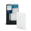 Deals List: Philips Hue Dimmer Light Switch