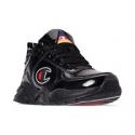 Deals List: Champion Men's 93Eighteen Casual Sneakers