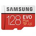 Deals List: Samsung 128GB USB 3.1 Gen 1 BAR Plus Flash Drive