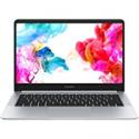 "Deals List: Huawei MateBook D AMD Ryzen 5 2500U (2.00 GHz) 8 GB Memory 256 GB SSD AMD Radeon Vega 8 14.0"" Windows 10 Home 64-Bit laptop"
