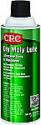Deals List: 11-Ounce CRC 03084 Dry Moly Lubricant Aerosol Spray