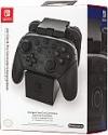 Deals List: PowerA Enhanced Wireless Controller for Nintendo Switch