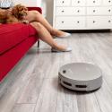 Deals List: bObsweep bObi Pet Robotic Vacuum Cleaner