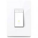 Deals List: 2-Pack TP-LINK HS220 Smart Wi-Fi Light Switch, Dimmer