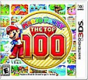 Deals List: Nintendo Selects: Super Mario 3D Land - 3DS