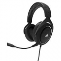 Deals List: Corsair HS60 Surround Stereo Gaming Headset