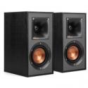 Deals List: Klipsch R-41M Bookshelf Home Speakers (Pair)