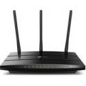 Deals List: TP-Link Archer A7 AC1750 Wireless Dual Band Gigabit Router