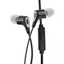 Deals List: Klipsch R6m In-Ear Headphones