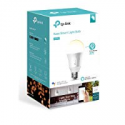 Deals List: TP-LINK 50W Smart Wi-Fi LED Bulb KB100