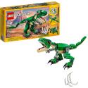 Deals List: LEGO Creator Mighty Dinosaurs 31058