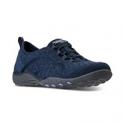 Deals List: Skechers Women's Relaxed Fit Fortuneknit Walking Sneakers