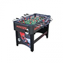 Deals List: AirZone Play 47-in Foosball Table