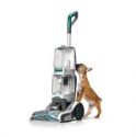 Deals List: Hoover UH72511PC Air Lift Deluxe Bagless Upright Vacuum Cleaner