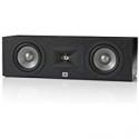 Deals List: JBL Studio 220 2-way 4-in Bookshelf Loudspeakers