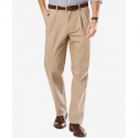 Deals List: Calvin Klein Jeans Mens Onisol Vest