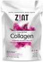 Deals List: Collagen Powder Collagen Peptides XL (32 oz): Anti Aging Hydrolyzed Beauty Protein Powder Supplement - for Skin, Hair & Nails