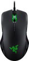 Deals List: Razer - Lancehead Tournament Edition Wired Optical Gaming Mouse with Chroma Lighting - Gunmetal Gray, RZ01-02130300-R3M1