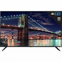 "Deals List: TCL 65"" 4K UHD DOLBY VISION HDR ROKU SMART TV"