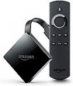 Deals List: Amazon Fire TV Streaming Media Player (3rd Gen) with 4K Ultra HD and Alexa Voice Remote (1st Gen)