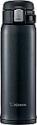 Deals List: Zojirushi SM-SD48BC Stainless Steel Mug, 16-Ounce, Silky Black