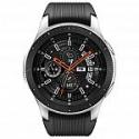 Deals List:  Samsung Galaxy Smartwatch 46mm