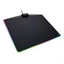 Deals List: CORSAIR MM800 Polaris RGB Mouse Pad 15 RGB LED Zones