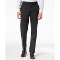 Deals List: Calvin Klein Reaction Men's Slim-Fit Stretch Dress Pants