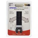 Deals List: Dremel MM470 Longer Flush Cutting Blade